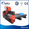 High Quality Woodworking Engraving Cutting CNC Router Machine Price