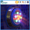 IP68 Underwater Swimming Pool Light