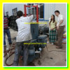 Mobile Rock Gold Mining Equipment Plant, Portable Rock Gold Separating Machine for Small Scale Mine