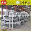 2014 New Developed Factory Price Buckwheat Huller Machine