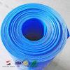 Building Material Blue Corrugated PP Plastic Sheet Rolls PP Plastic Sheet Rolls