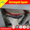 High Quality Tantalite Three Disc Electromagnetic Separator