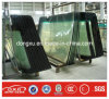Auto Glass Laminated Front Windscreen/D. X. G.