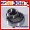 Cylindrical Roller Bearing N232EM Bearings