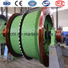 Single-Rope Winding Double Drum Mine Winder, Mine Hoist