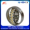 Ibrating Screen Bearing 22328 Spherical Roller Bearing