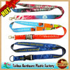 Promotion Lanyards with Screen Printing (TH-ds013)