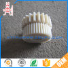 Strong UV Resistant Double Pinion Gear