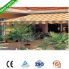 Custom Aluminum Patio Roof Shade Covers Structures Plans