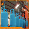 LPG Gas Cylinder Automactic Powder Painting Line
