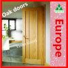 Factory Prices - Exterior Oak Door