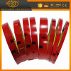 Factory Price 3m Gray Double Sided Adhesive Tape for Car