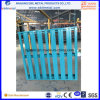 Customized Warehouse Storage Heavy Duty Steel Metal Pallet (Ebil-SP)