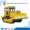 Crawler Bulldozer T100g (Total weight: 10400kg, Engine power: 81kw)