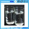 Food Grade Potassium Lactate 60% CAS No.: 996-31-6