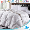 Microfiber Best Selling Products 100% Cotton Quilt Insert