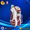 IPL Photofacial Treatment Beauty Machine (KM-IPL-900C)