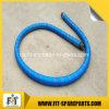 Steel Wire Spiral High Pressure Concrete Pump Ending Hose