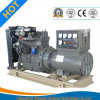 Weifang Factory Power Generating Set