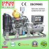 Diesel Generator with CE ISO Certificates