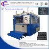 Trade Assurance Thick Sheet Vacuum Forming Machine