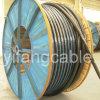(11KV, 33KV, 66KV) Middle Voltage Cable