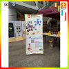 Exhibition Equipment X Banner Stand 60X160
