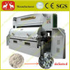 China Manufacturer Professional 160 Sawtooth Cotton Seed Delinting Machine