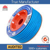 High Pressure Air Hose (KS-1016GYQG-30M) Blue