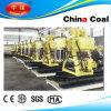 High Quality Water Well Drilling Rig From Professional Manufacturer