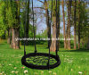 Net Garden Swing for Single with CE Approved (CI50071)