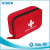 Hot Selling Canvas First Aid Kit