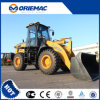 Foton Fl936f 3ton Wheel Loader Deutz Engine