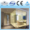 10mm Clear Tempered Glass Toughened Glass Safety Glass for Shower Room Door