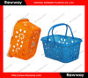 Storage Basket, Fruit Basket (DF-2101)