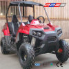 Mini Sports UTV150CC (LZ150-1)