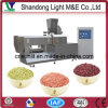 Extruded Rice Machinery