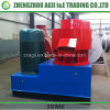 Hot Sale in Europe Wood Pellet Pressing Machine Biomass Straw Pellet Press