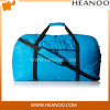 Branded Lightweight Weekend Travel Hand Carry on Luggage Travelers Bag