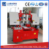 Double Column Cheap GH4228 GH4235 Metal Belt Saw Machine price
