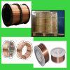 CO2 Shielded Welding Wire Er70s-6 G3si1 Sg2 Welding Wire
