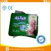 Altar Brand Breathable Baby Diaper for Ghana Market