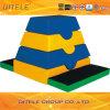 Kid′s Indoor Soft Playground Equipment (QTL46-04)