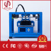 Factory Price Large 3D Printer with Large Building Size, Dual Nozzels, PLA, ABS