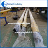 Hydraulic Drillng Machine Downhole Mud Motor