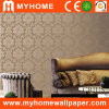 Floral Wall Covering for Home Decoration