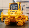 220HP China Brand Track Type Dozer for Sale