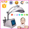 PDT LED Light Machine for Acne Treatment Red Light Therapy