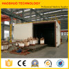 Hot Sale Vacuum Drying Machine furnace for Transformer