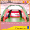Advertising Air Tight Inflatable Dome Tent for Outdoor Activities in Summer (AQ7307-1)